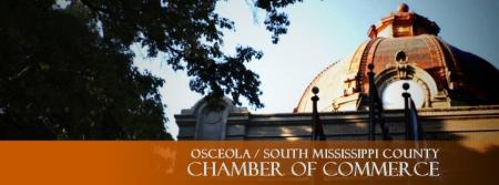 Osceola Chamber of Commerce