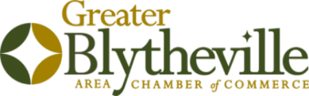 Blytheville Chamber of Commerce